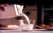 Sütü Sahurda İçin Gün Boyu Tok Kalın!