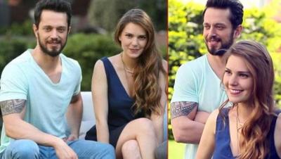 Tahir Sarıkaya'dan Yılın Skandalına İmza Atan Eser Yenenler ve Murat Boz'a Şok Sözler!