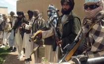 Taliban'dan Bir Saldırı Daha