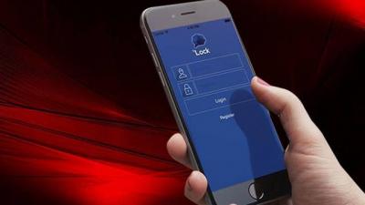 Telefonlarınızı Mutlaka Kontrol Edin! Savcılıktan Kritik Açıklama: Binlerce Kişinin Telefonuna Habersizce BayLock Yüklendi