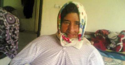 Terörist Başı Abdullah Öcalan'ın Ablası Kalp Krizinden Öldü!