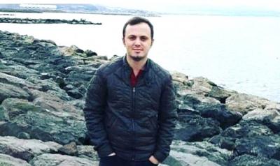 Trabzon'da 10 Gün Önce Dere Sularına Kapılıp Kaybolan Polis Hakkında Kahreden Detay,  O Sabah Eşinden Helallik İsteyip Evden Çıkmış