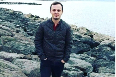 Trabzon'da Dere Sularına Kapılarak Kaybolan Polisten Acı Haber Geldi! Şehit Polisin Cenazesine 12 Gün Sonra Ulaşıldı