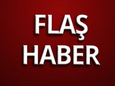 TSK'dan Flaş Açıklama! 4'ü Sözde Lider Kadroda Bulunan 108 Terörist Etkisiz Hale Getirildi