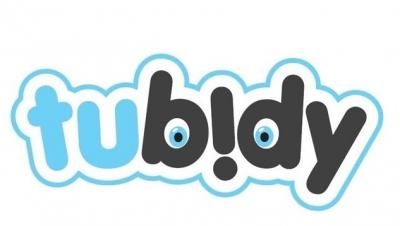 Tubidy Nedir? Tubidy Nasıl İndirilir, Nasıl Kullanılır?