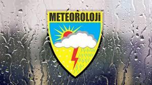 Tüm Yurdu Etkisi Altına Alacak! Meteoroloji 1 afta Sürecek Diyerek Kritik Uyarıyı Yaptı