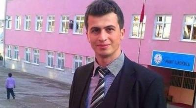 Tunceli Valisi'nden Acı Haber! Pülümür Çayı'nda Bulunan Ceset Necmettin Öğretmene Ait!