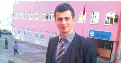 Tunceli'de Necmettin Öğretmeni Şehit Eden PKK'nın Bombacısı Öldürüldü!