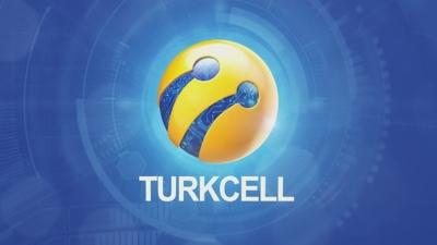 Turkcell Kullanıcıları Şokta! Türkcell'de Neden İnternete Girilemiyor! Turkcell Erişim Sorunu Neden Kaynaklanıyor?