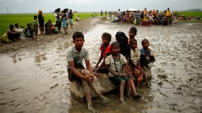 Türkiye'nin Bangladeş'e Arakanlı Müslümanlar İçin Yaptığı Çağrıya BM'den Destek Geldi