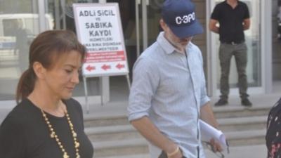 Türkiye'yi Sarsan Skandalın Ardından Murat Başoğlu ve Hande Bermek Boşandı