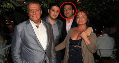 Türkiye'yi Şok Eden Olay! Eski Başbakan Mesut Yılmaz'ın Oğlu Silahla İntihar Etti