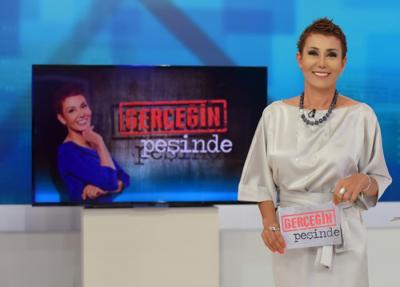 Tv 8 Gerçeğin Peşinde 13 Kasım 2017 Son Bölümde Fehmi Özcan Olayında Çok Önemli Gelişme