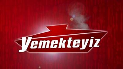 TV8 Yemekteyiz 3 Mayıs 2018 Burcu Hanımın Evinde Neler Yaşandı? Burcu Hanımın Menüsü ve Paunı