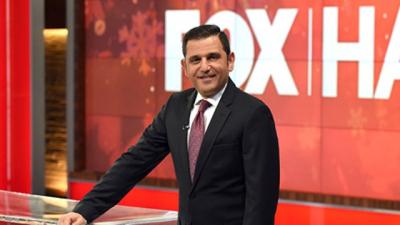 Twitter'dan Cevap Verdi: Fatih Portakal FOX TV Defterini Kapatıyor Mu?