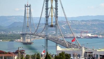 Ulaştırma Bakanı'ndan Köprü Fiyatlarıyla İlgili Açıklama Geldi