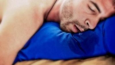 Uyurken Sizde De Oluyorsa Dikkat! Ağızdan Su Gelmesi Hangi Hastalıkların Belirtisi?