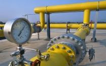 Uzak doğu'da doğalgaz için anlaştılar