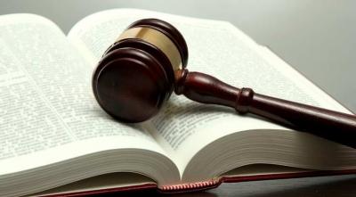 Vatandaşların Numaralarını İzinsiz Paylaşan İnternet Sitesi Hakkında Suç Duyurusu!
