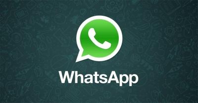 Whatsapp'a Erişim Yasağı Mı Geldi? Whatsapp Ne Zaman Düzelecek?