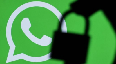 """Whatsapp'a """"Pişman Oldum"""" Özelliği Geliyor! Whatsapp """"Geri Al"""" Özelliği Nasıl Kullanılır?"""