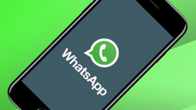 WhatsApp'ta Büyük Yenilik! Artık Sevgilinizin Kimle Konuştuğunu Görebileceksiniz