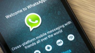 WhatsApp'ta Engeli Aşmak Mümkün! WhatsApp'ta Sizi Engelleyen Kişiye Mesaj Atmanın Yolu Bulundu!
