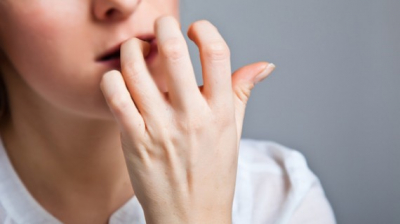 Yoğun Stres Yaşayan Kişiler Dikkat, Bunları Yapıyorsanız Sizde Otofaji Olabilirsiniz!