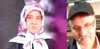 Yoğurtçu Bayram Olayı İzleyiciyi Harekete Geçirdi, RTÜK'ün Telefonları Susmadı: Durdurun Bu Rezilliği