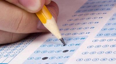 YÖK'ten Yeni Sınav Sistemi Açıklaması! Yeni Sistem YGS'ye Benzemeyecek