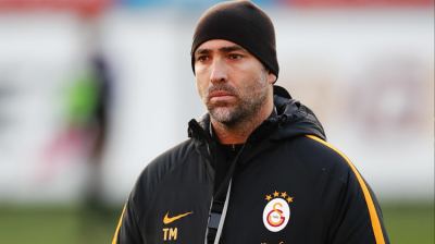 Zirveyi Kaptıran Galatasaray Igor Tudor'u Kovdu!
