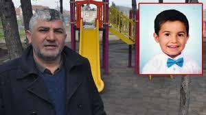 Zonguldak'ta 6 Yaşındaki Küçük Çocuk Kalp Krizi Geçirerek Hayatını Kaybetti!