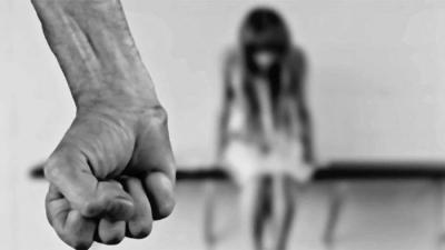 Zonguldak'ta Öğrencisine Cinsel İstismarda Bulunan Öğretmen 22,5 Yıl Hapis Cezası İsteniyor
