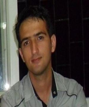 Mehmet ŞAR