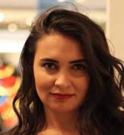 Eskişehir'de Vahşi Cinayet 4 Yıl Sonra Ortaya Çıktı! Arkadaşını Karısına Sarkıntılık Yaptı Diye Öldürüp, 5 Parçaya Böldü